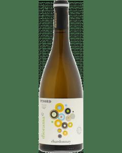 Pinord Diorama Chardonnay