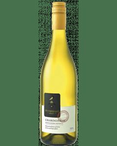 Boomerang Bay Chardonnay