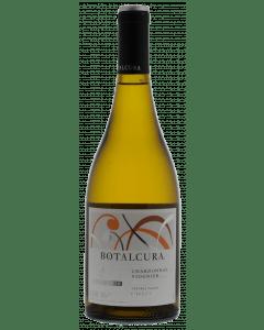 Botalcura Reserva Chardonnay Viognier