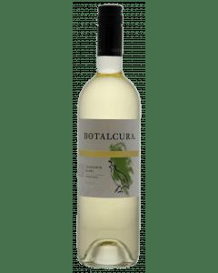 Botalcura Sauvignon Blanc