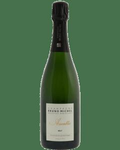 Bruno Michel Champagne Assemblée Brut