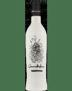 Cannawine White