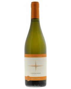 Castel Firmian Riserva Chardonnay