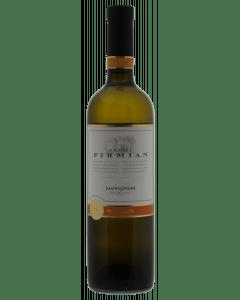 Castel Firmian Sauvignon Blanc