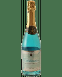 Celebracion Blue (Alcoholvrij)