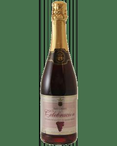 Celebracion Red Grape (Alcoholvrij)