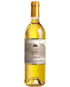 Château Lauvignac (0,375 liter)
