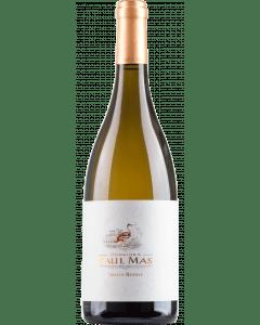 Domaines Paul Mas Grande Reserve Chardonnay