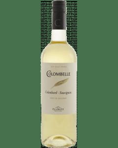 Colombelle Colombard Sauvignon