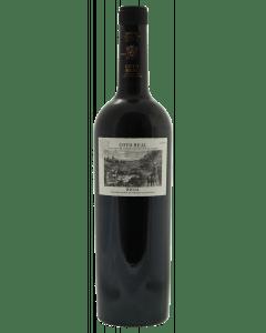 Coto Real Rioja