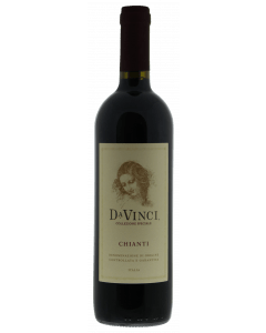 Da Vinci Chianti