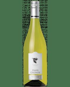 Diepe Gronde Winemaster Selection Chardonnay Viognier