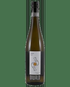 Diwald Cha Crü Chardonnay-Grüner Veltliner