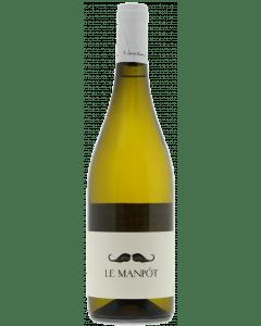 Bassac Le Manpot Blanc