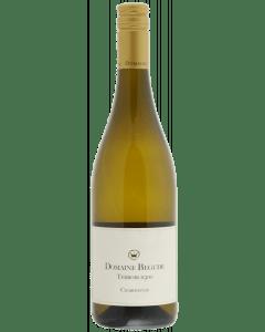 Domaine Begude Terroir 11300 Chardonnay