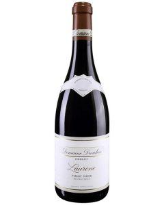 Domaine Drouhin Laurène Pinot Noir