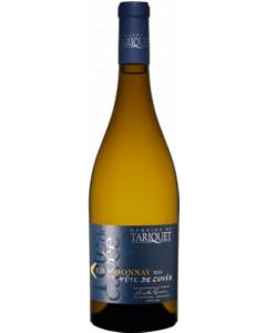 Domaine Tariquet Chardonnay Tete De Cuvee