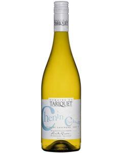 Domaine Tariquet Gascogne Chenin Chardonnay
