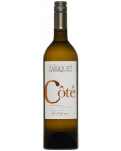 Domaine Tariquet Cote Chardonnay Sauvignon