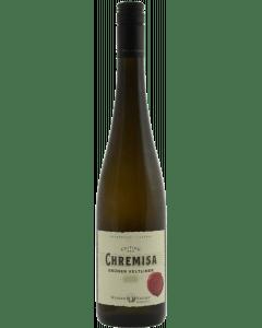 Edition Chremisa Grüner Veltliner