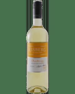 Eisberg Chardonnay (Alcoholvrij)