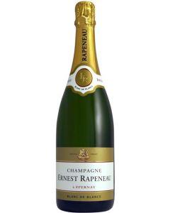 Ernest Rapeneau Champagne Blanc de Blancs