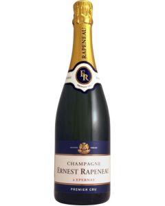 Ernest Rapeneau Champagne Premier Cru
