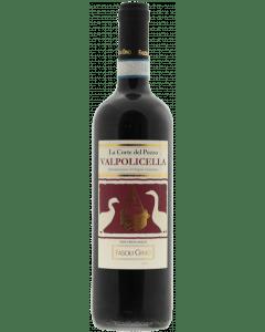 Fasoli Gino Valpolicella Classico