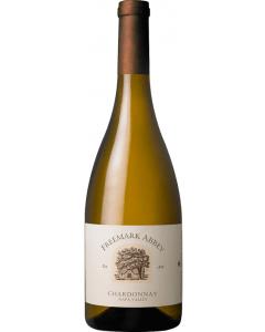 Freemark Abbey Chardonnay Napa Valley