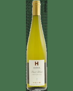 Heim Pinot Blanc Impérial