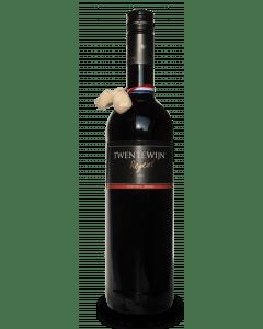 Twente Wijn Regent