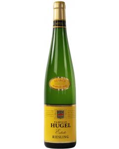 Hugel Riesling Estate