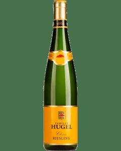Hugel Riesling Classic