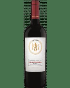 Integro Negroamaro Puglia