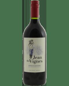 Jean des Vignes rouge (1 liter)