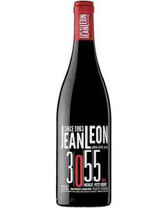 Jean Leon 3055 Merlot Petit Verdot