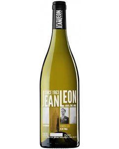 Jean Leon Vinya Gigi Chardonnay Single Vineyard