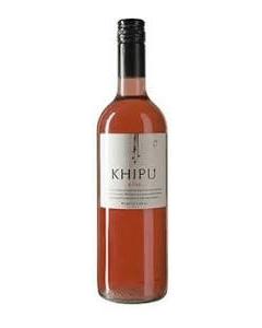 Khipu Zinfandel Rosé