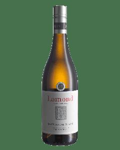 Lomond Cape Agulhas Sauvignon Blanc