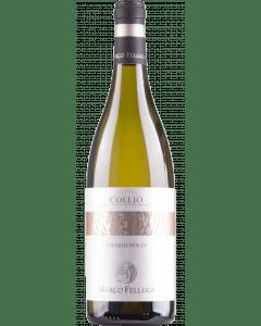 Marco Felluga Collio Chardonnay