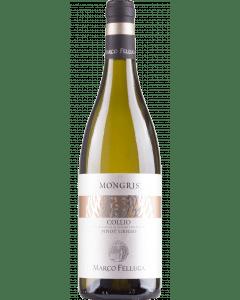 Marco Felluga Mongris Collio Pinot Grigio