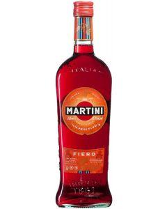 Martini Fiero Vermouth