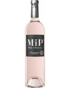 MIP Made in Provence Classic Rose