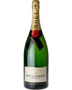 Moet Chandon Brut Champagne