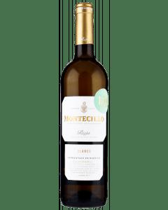 Montecillo Rioja Blanco