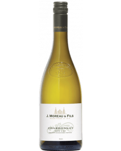 Moreau & Fils Chardonnay