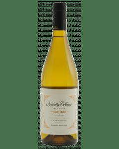 Bodegas Navarro Correas Reserva Chardonnay