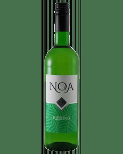 NOA Riesling (Alcoholvrij)
