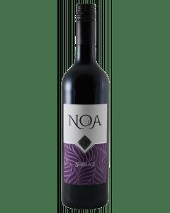 NOA Shiraz (Alcoholvrij)