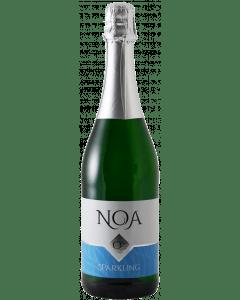 NOA Sparkling White (Alcoholvrij)
